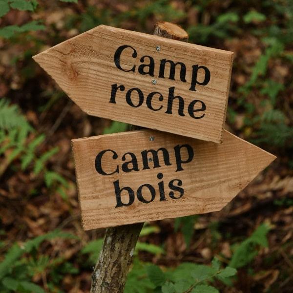 camps-laser-wood