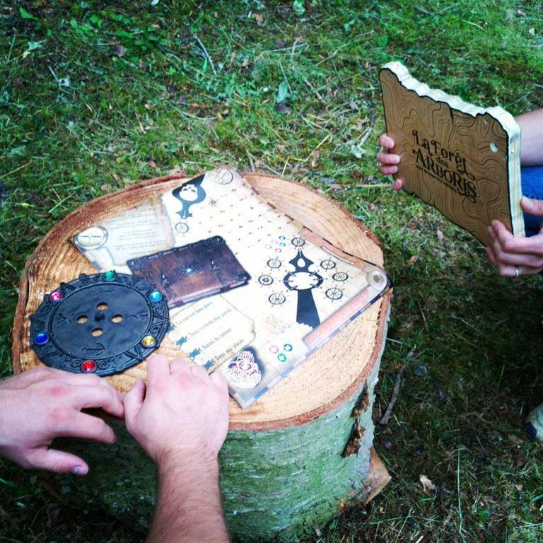 escape-game-arboris