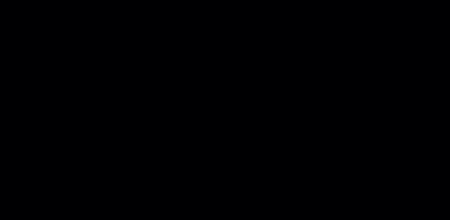 Logo La Forêt des Arboris